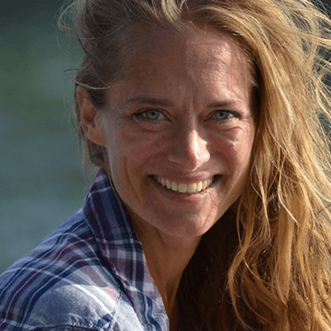 Eline Monrad Vistven