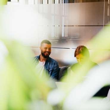 8 ukers mindfulness forsetterkurs