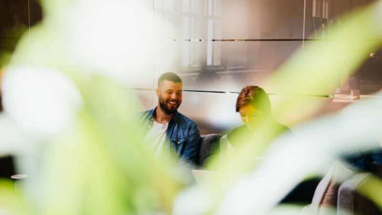 5 ukers mindfulness forsetterkurs