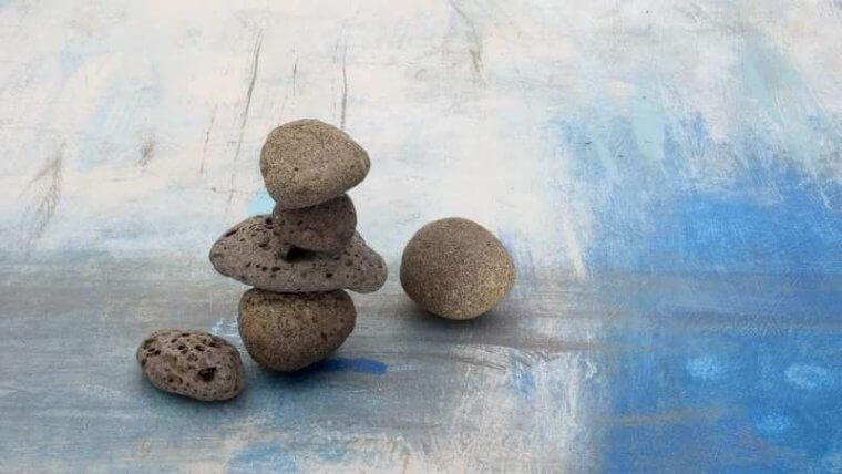 MBSR mindfulnesskurs handler om stressreduksjon, livskvalitet og nærvær