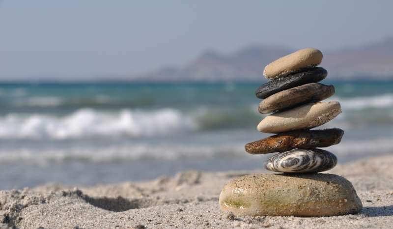5 trin til at komme i gang med meditasjon