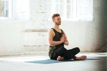 Terapi & personlig trening