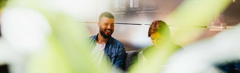 6 ukers mindfulness forsetterkurs